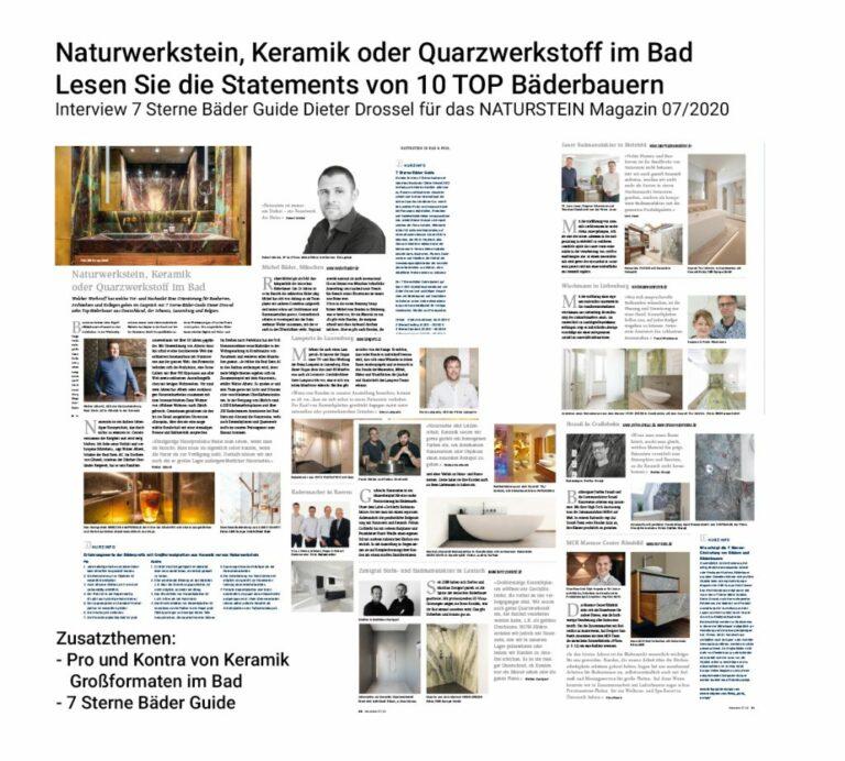 NATURSTEIN KERAMIK QUARTZWERKSTOFF Interview Top Bäderbauer5 1024x922 1