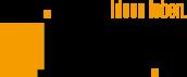 jauer-natursteine-logo